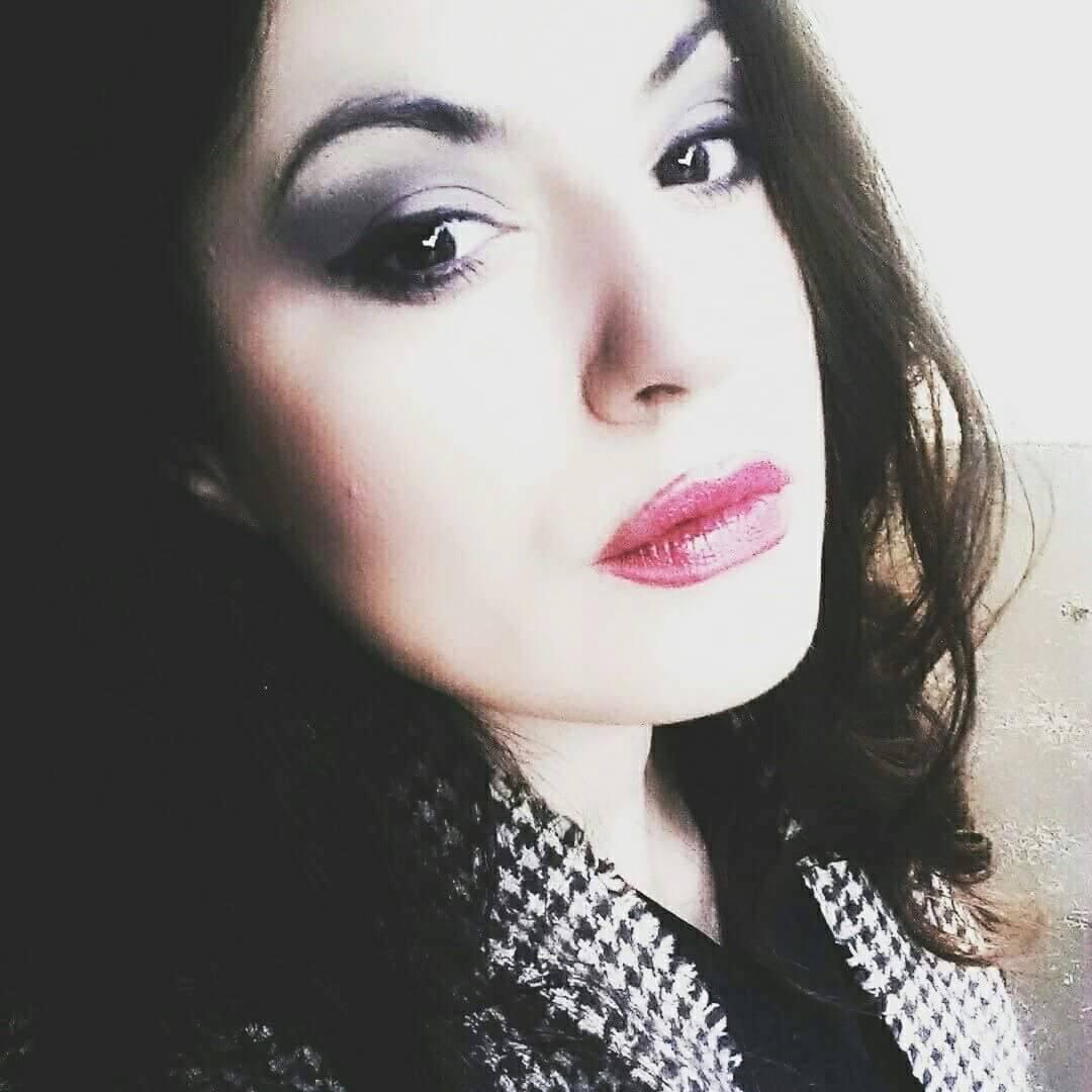 Olga Chnara