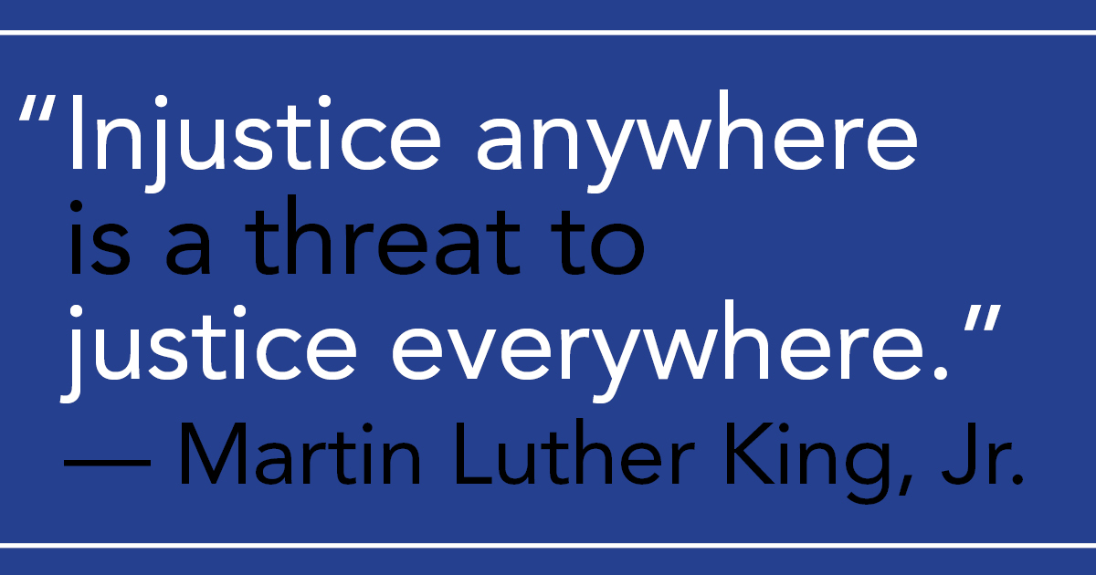 MLK memes_Injustice Anywhere.jpg