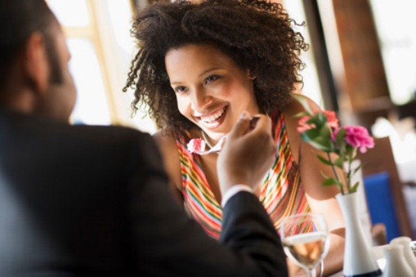 Relationship Advice: Are You in A Situationship?