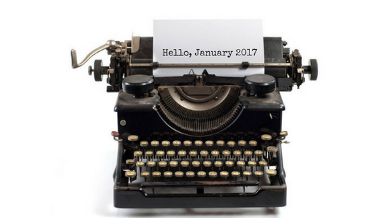 RESOLUTION TO REALITY - 5 TIPS FOR REAL NEW YEAR'S CHANGE - Become who you are