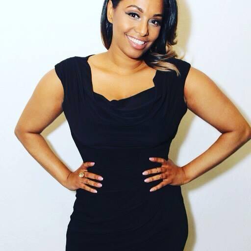SABA TEKLE - A YEAR OF HAPPINESS BLACK MILK WOMEN