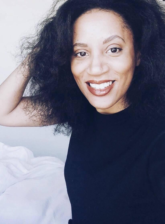 thirty, single and fabulous - black milk women