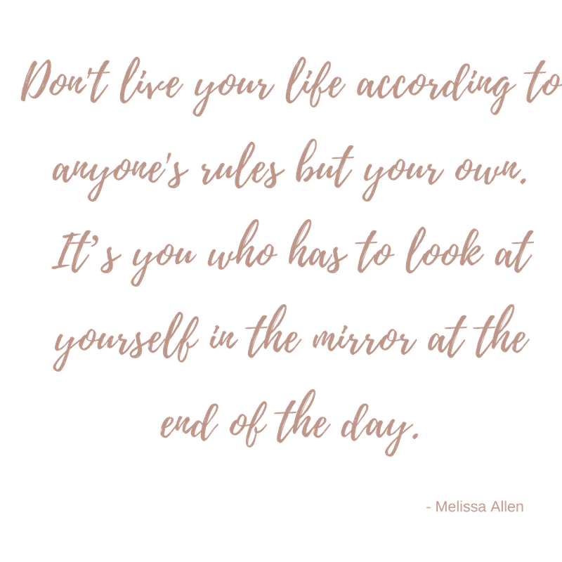 quotes - life (1).png