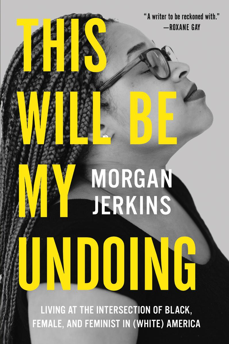From one of the fiercest critics writing today, Morgan Jerkins' highly-anticipated collection of linked essays interweaves her incisive commentary on pop culture, feminism, black history, misogyny, and racism with her own experiences to confront the very real challenges of being a black woman today.