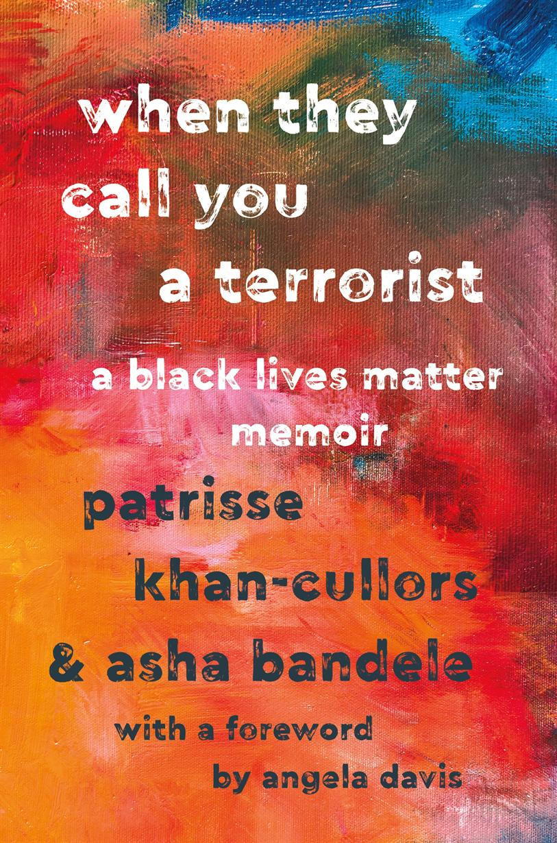From one of the co-founders of the Black Lives Matter movement comes a poetic memoir and reflection on humanity. Necessary and timely, Patrisse Cullors' story asks us to remember that protest in the interest of the most vulnerable comes from love. Leaders of the Black Lives Matter movement have been called terrorists, a threat to America. But in truth, they are loving women whose life experiences have led them to seek justice for those victimized by the powerful. In this meaningful, empowering account of survival, strength, and resilience, Patrisse Cullors and asha bandele seek to change the culture that declares innocent black life expendable.