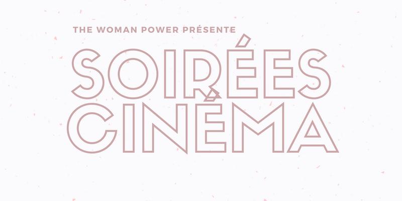 The Woman Power projettera dorénavant des films, documentaires et séries sélectionnés avec soin par l'équipe. Un rendez-vous mensuel à ne pas manquer! Pour la première projection il s'agit du film franco-qatari 'Divines' réalisé par Houda Benyamina.  More info+