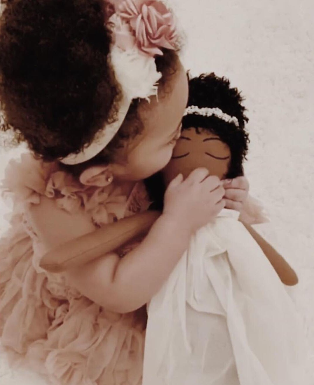 REPRESENTATION MATTERS: WHERE TO SHOP BLACK DOLLS - Shopping