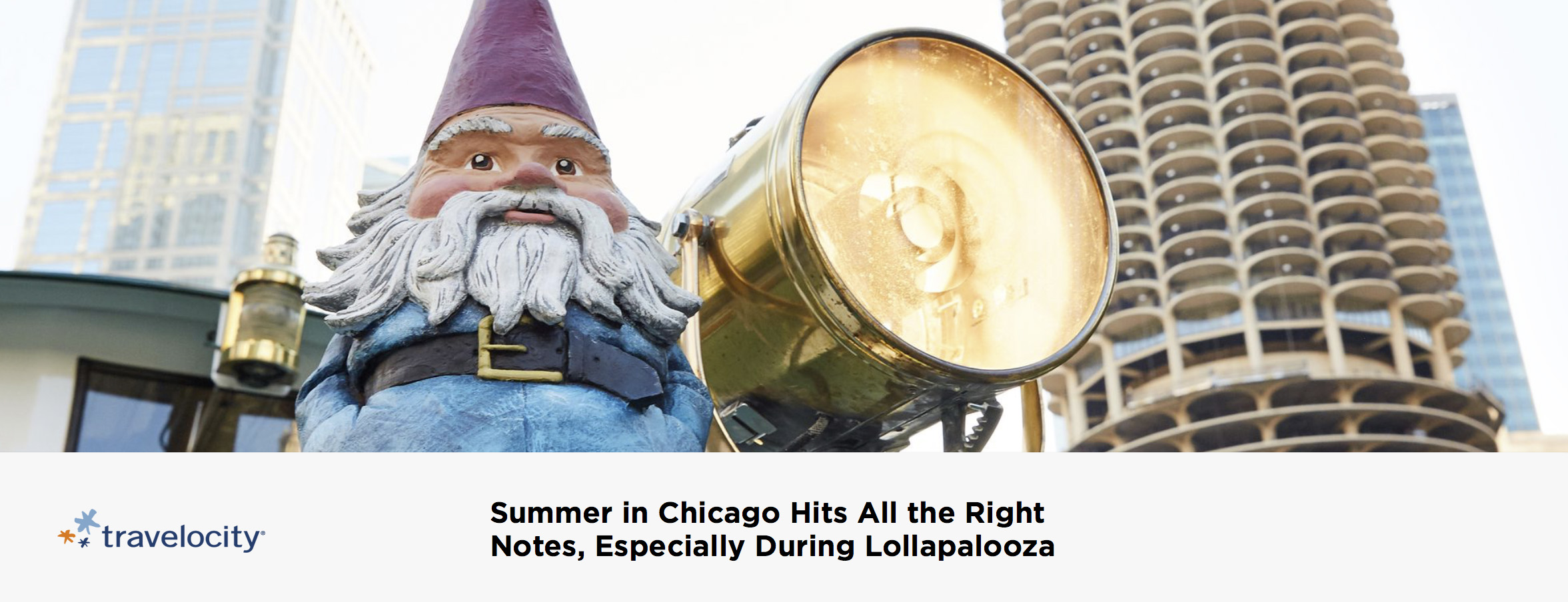 travelocity_chicago.jpg