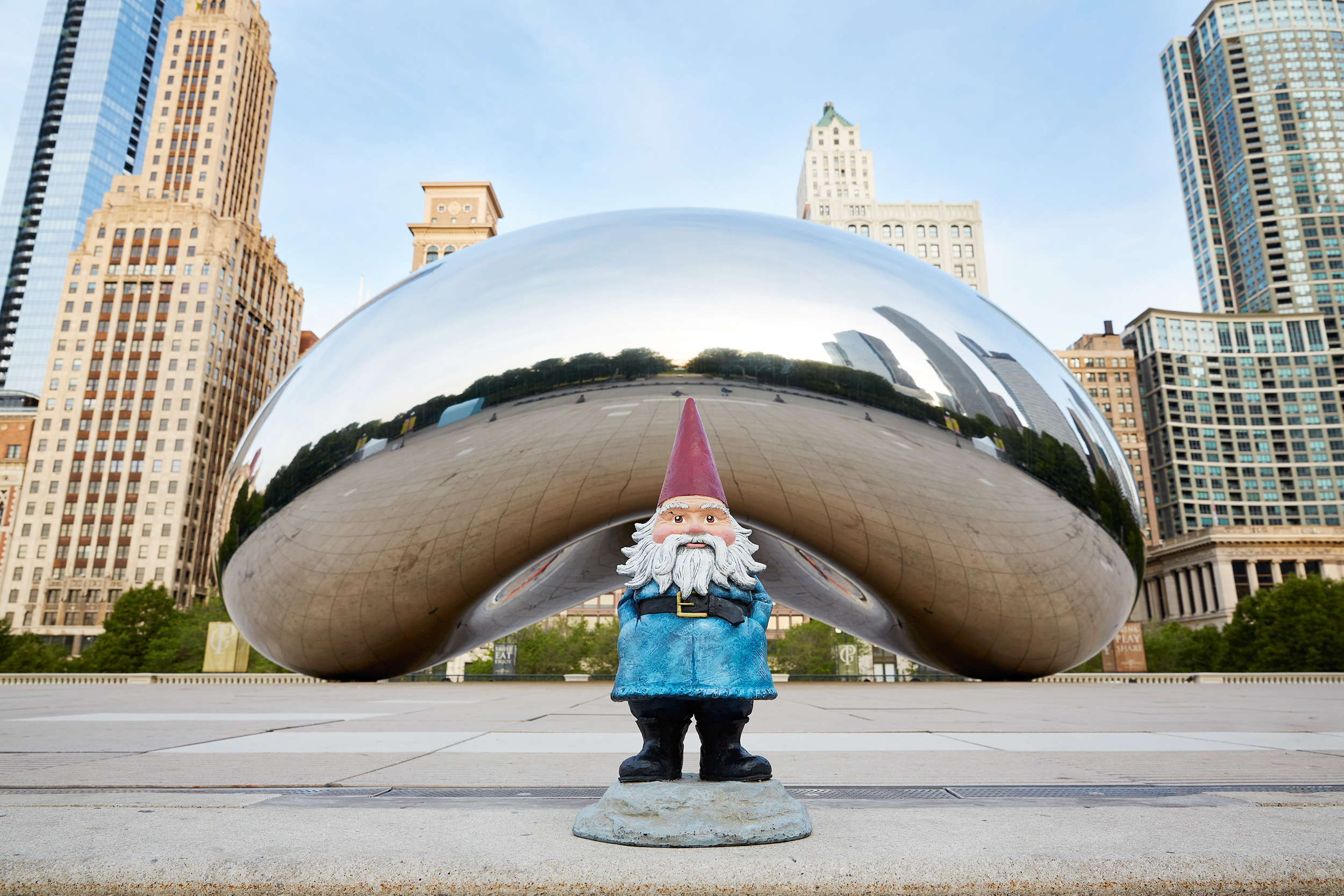 travelocity_chicago_1007.jpg