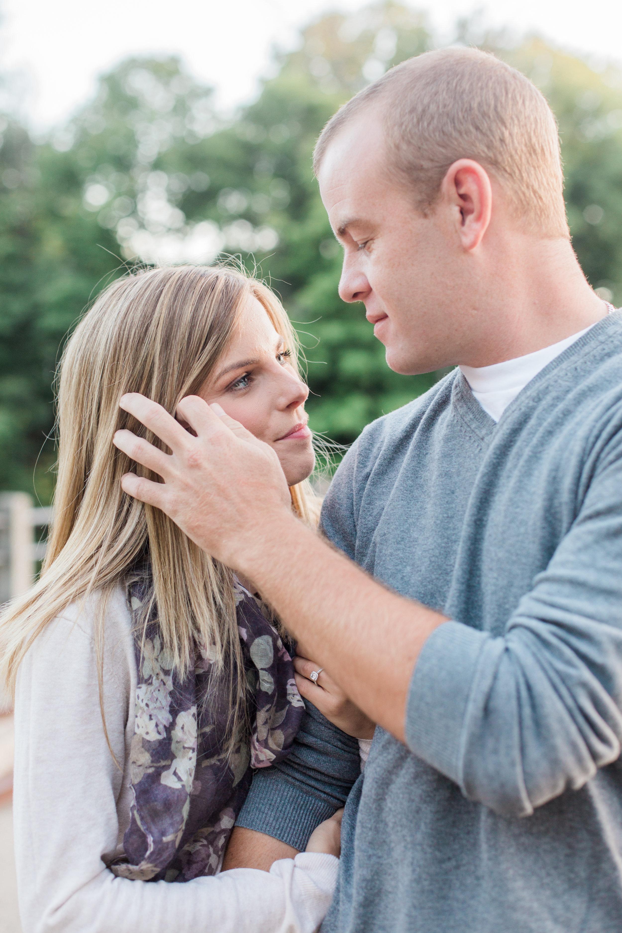 Caroline&Brendan-51.jpg