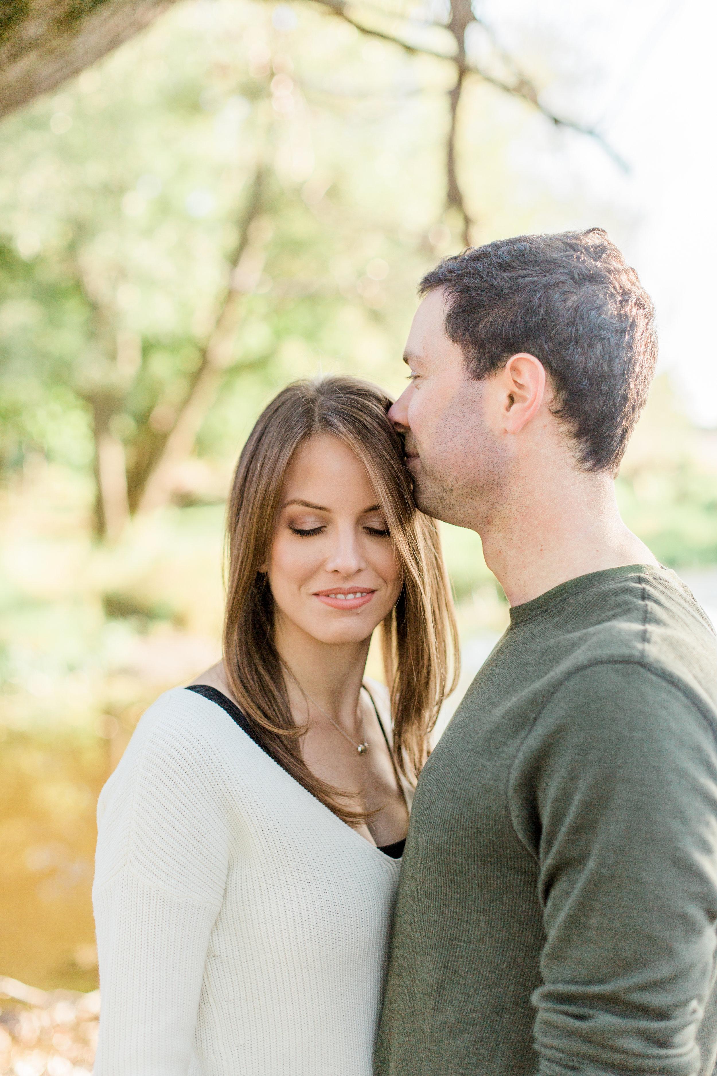 Deborah&Jeremy4.jpg