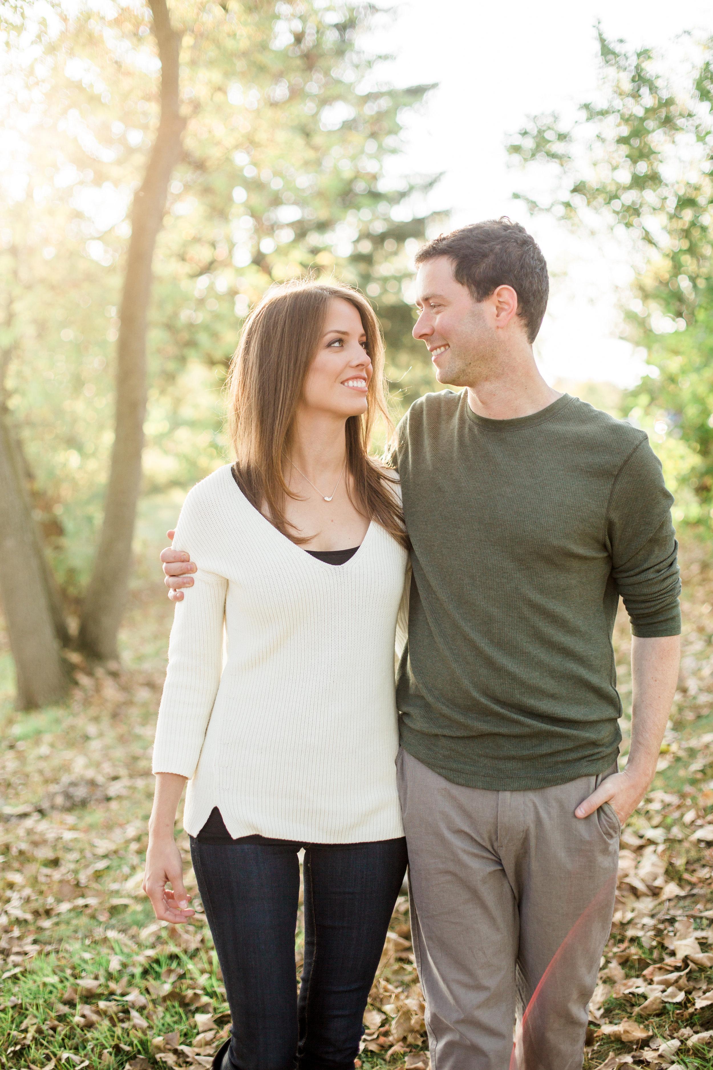 Deborah&Jeremy24.jpg