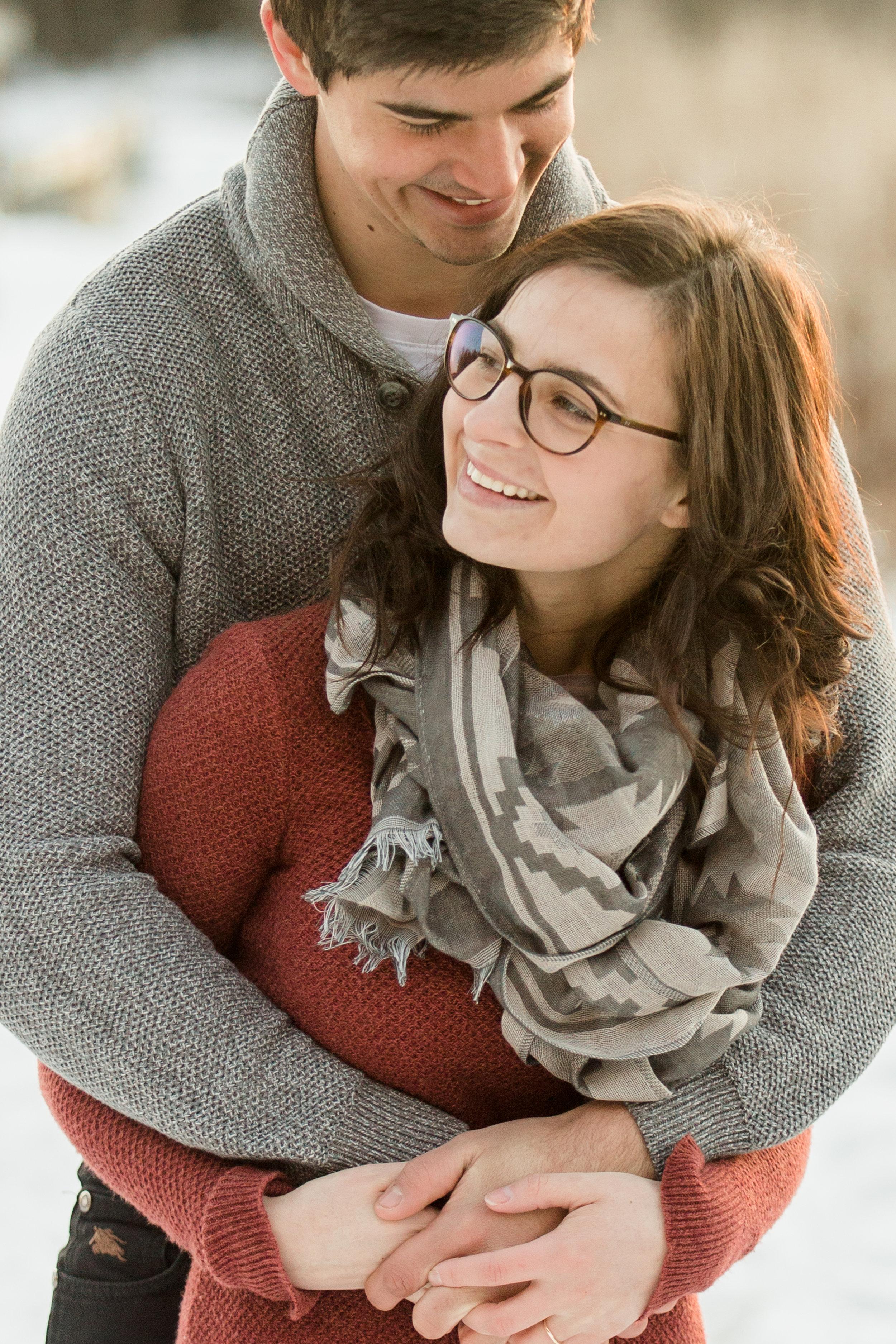 Jess&Tyler65.jpg