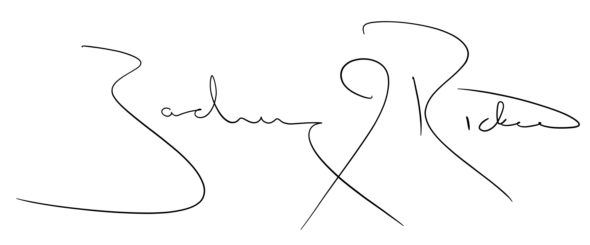 Signature 2018.png