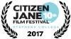 CJFF Laurel2017.jpg