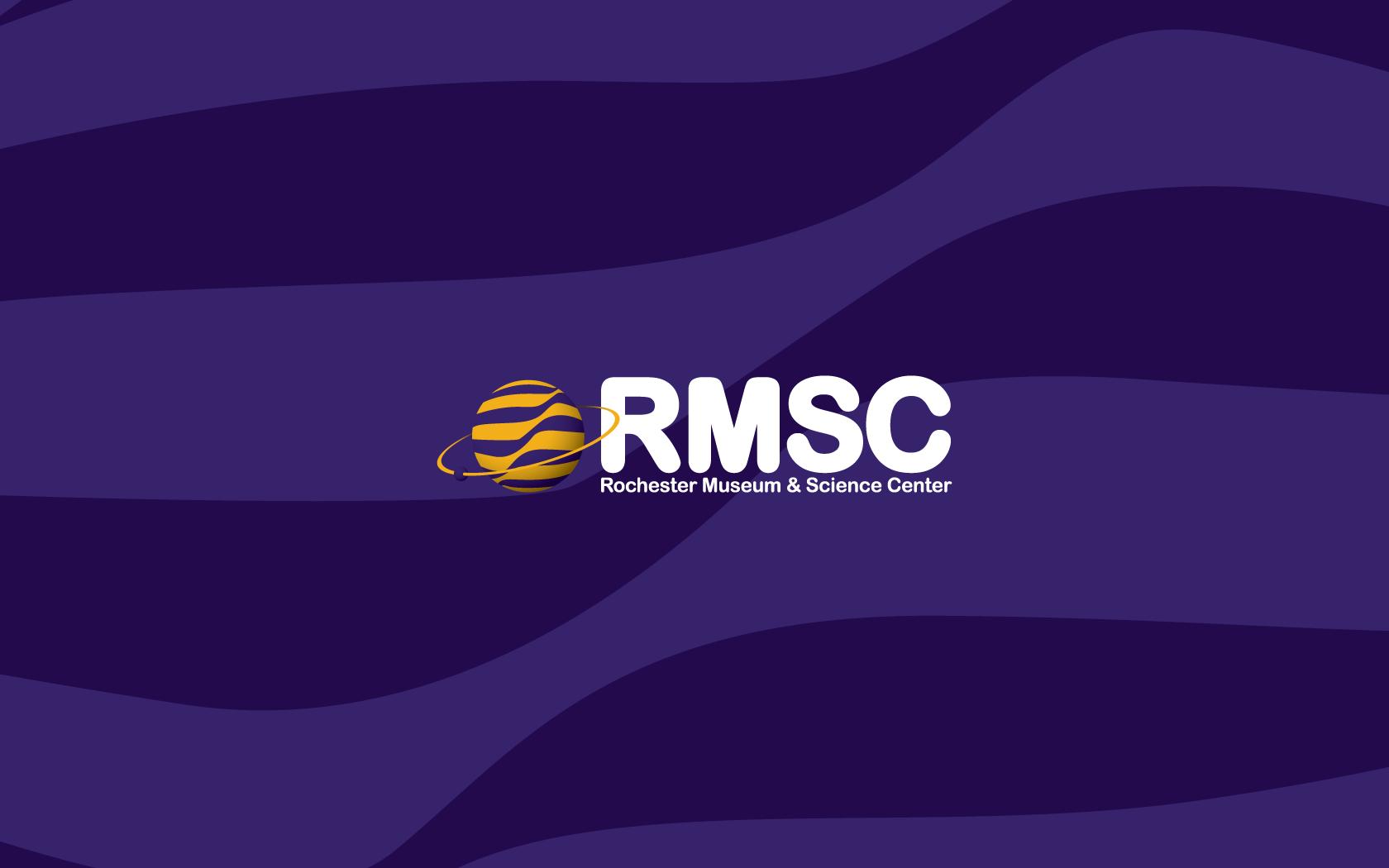 rmsc1.png