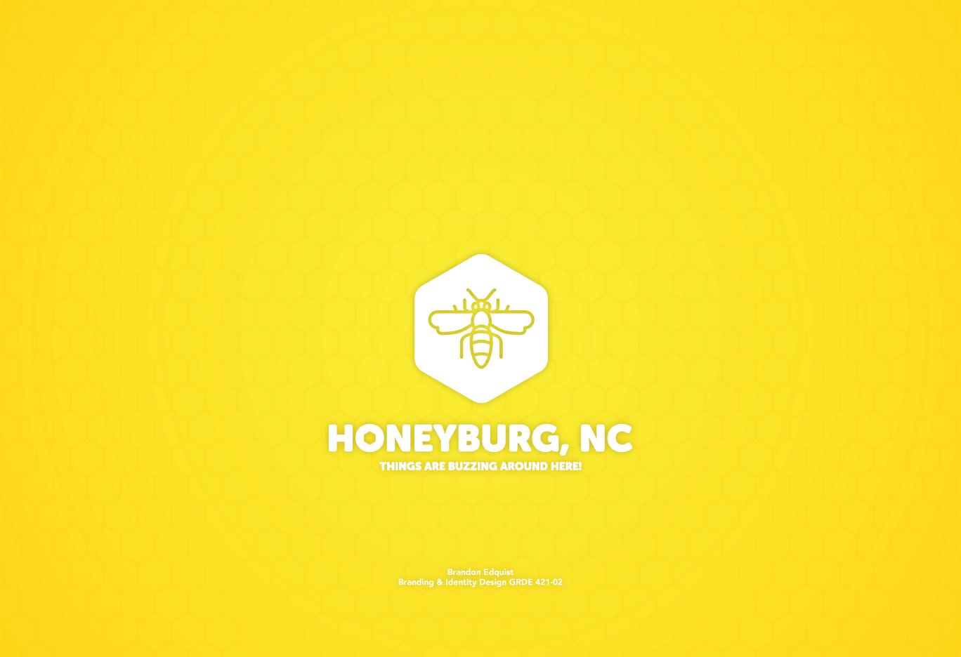 Edquist_Brandon_Honeyburg1.png