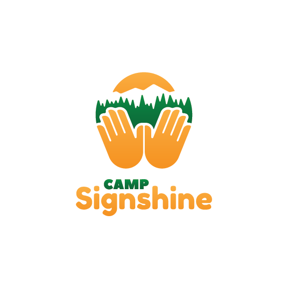 Camp_SignShine_Squarespace.png