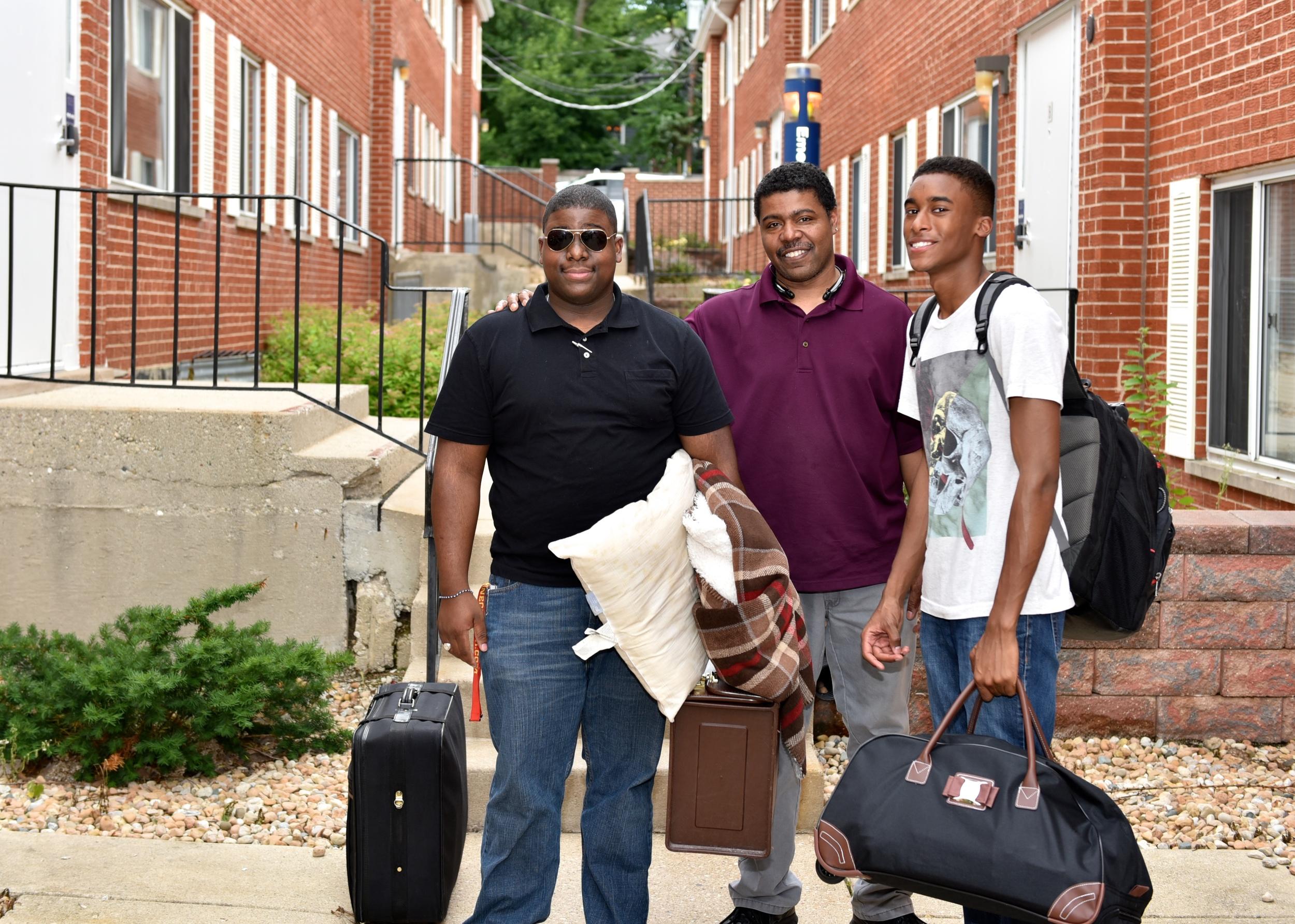 TNext on Campus 7.jpg