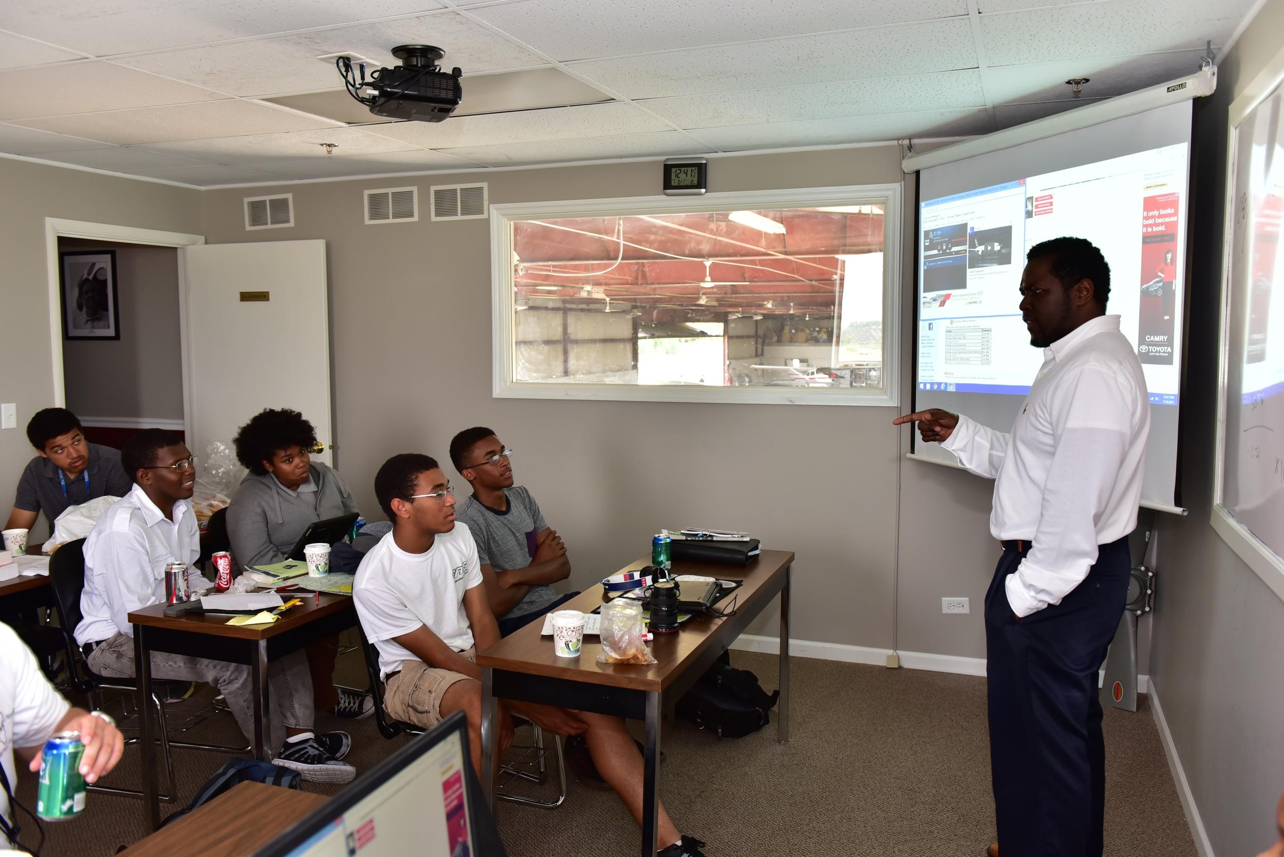 Tuskegee Next at Training Center 16.jpg