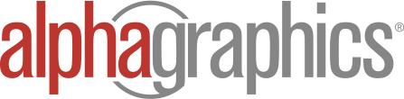 Alpha-Graphics-LOGO.png