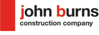 john-burns-cc-logo.jpg