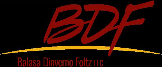 BDF-LOGO.png