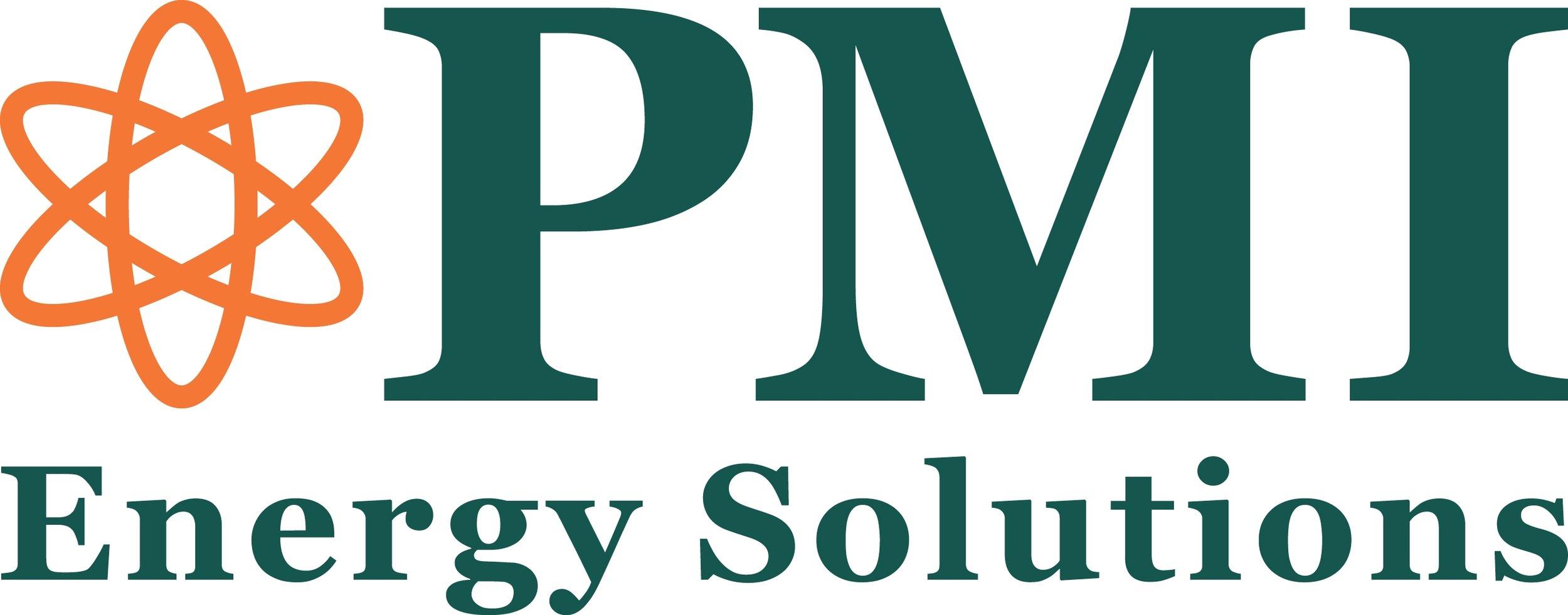 PMIES logo.JPG
