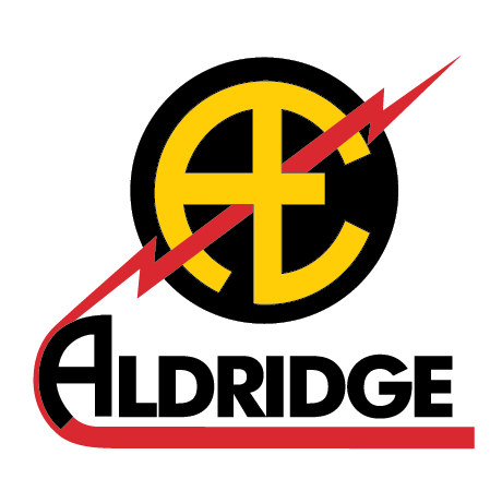 Aldridge-Electric.png