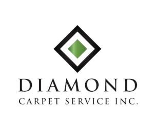 Diamond-Carpet-Services-LOGO.jpg