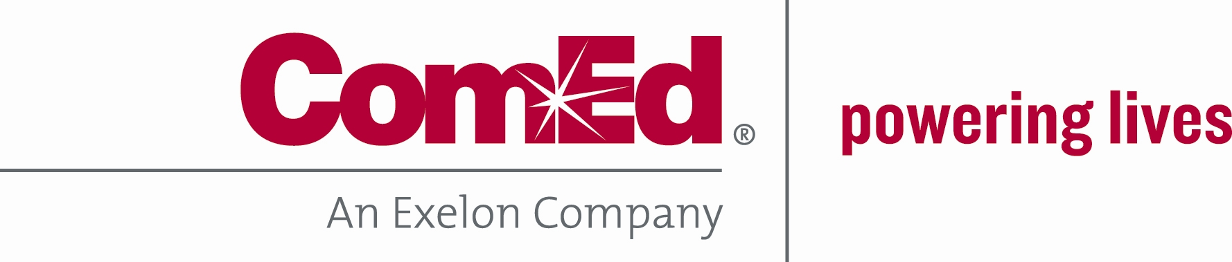 ComEd Powering Lives color.JPG