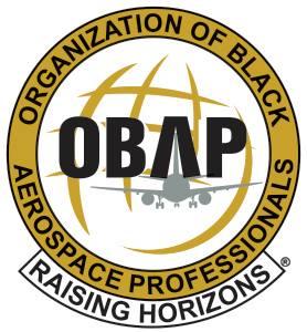 OBAP-Logo.jpg
