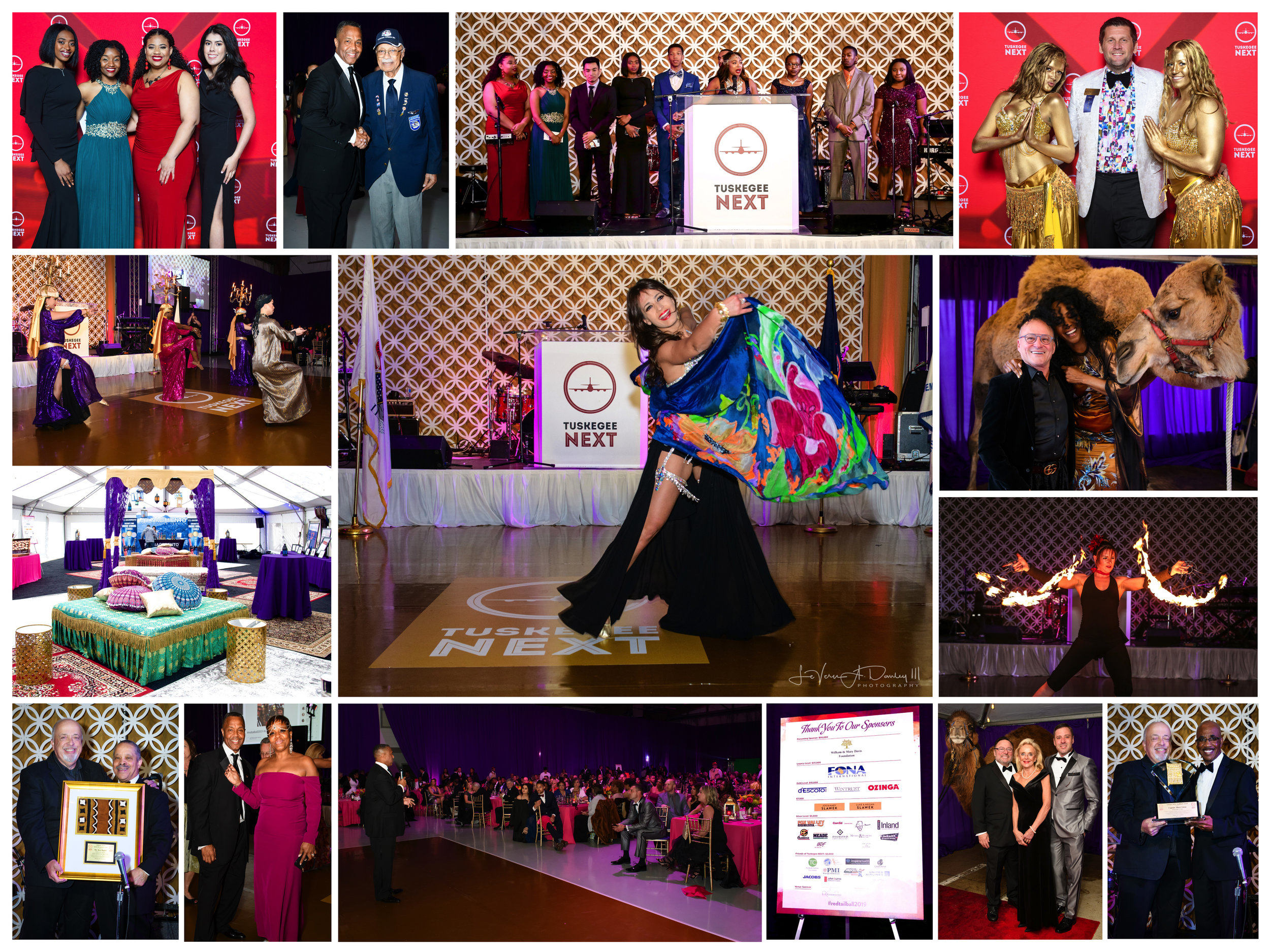 TNext Red Tail Ball Recap copy.jpg