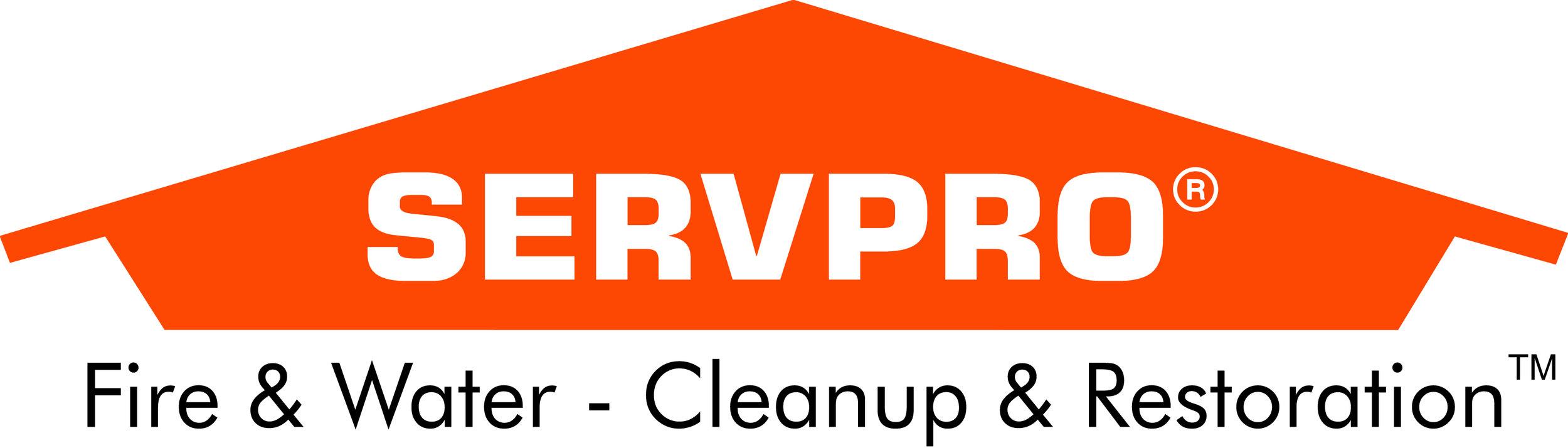 88792352_SERVPRO Logo large.jpg