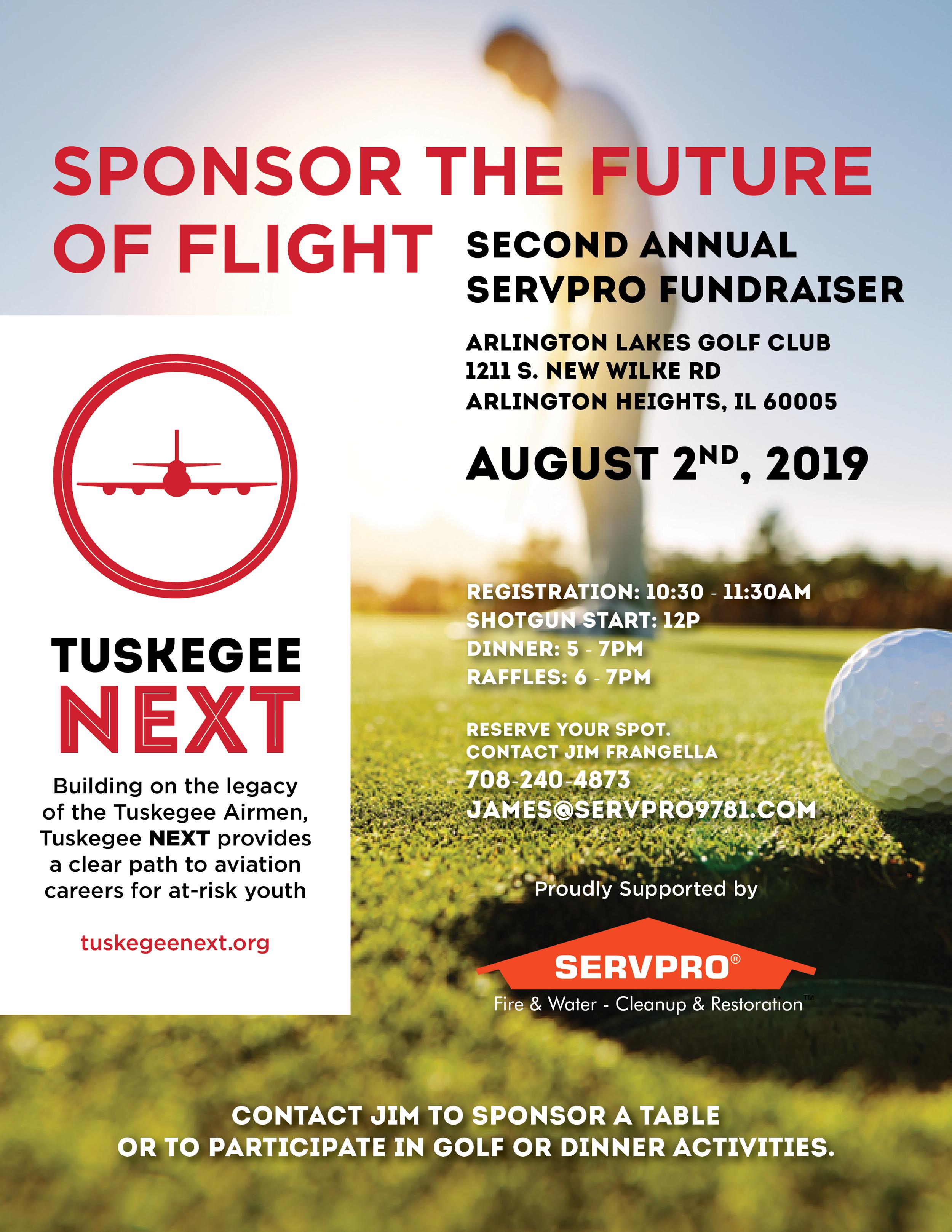 Tuskegee Next Golf Sponsor Flyer 6-19.png