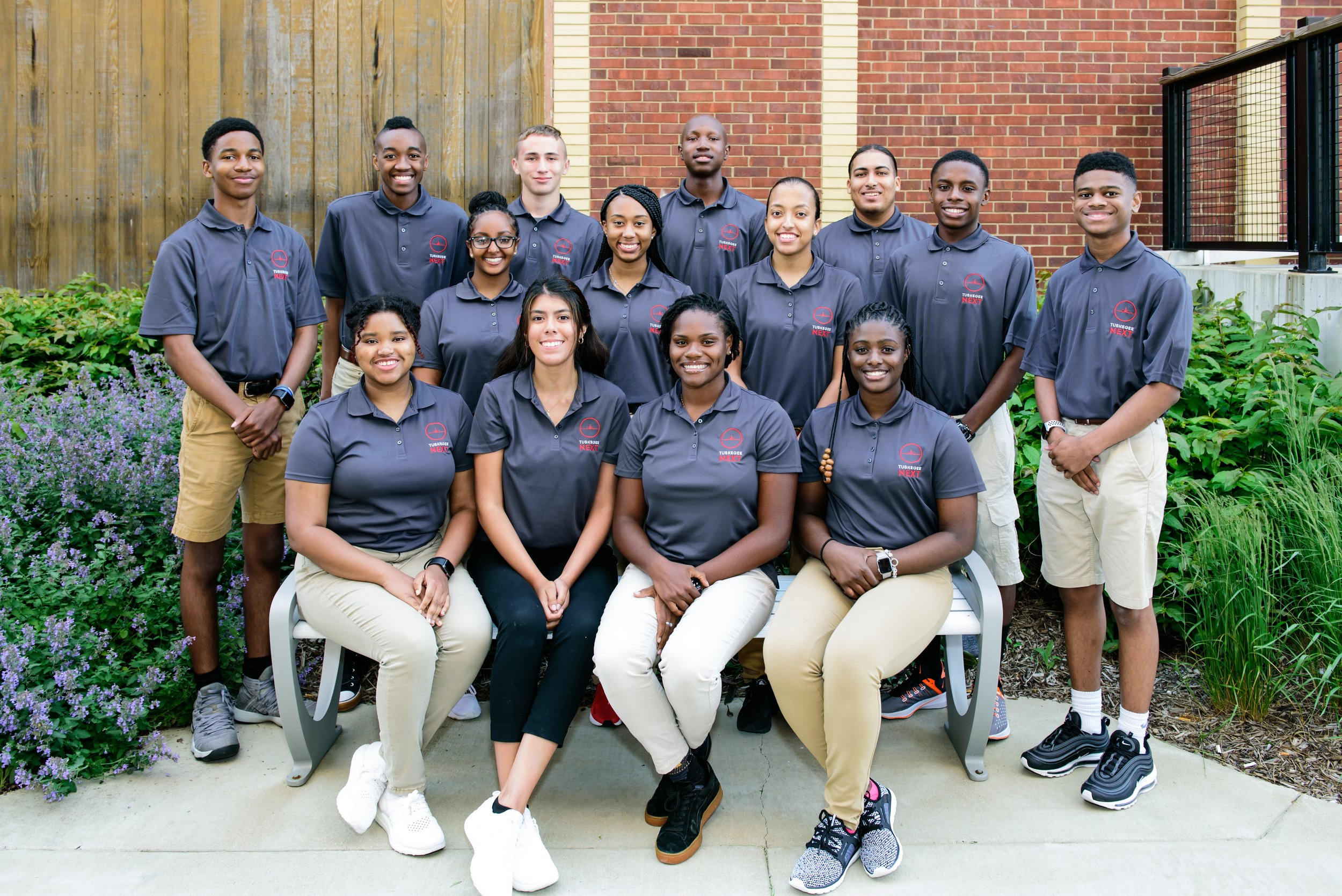 TN-2019-Cadets-Group-Sidewalk-Bench.jpg
