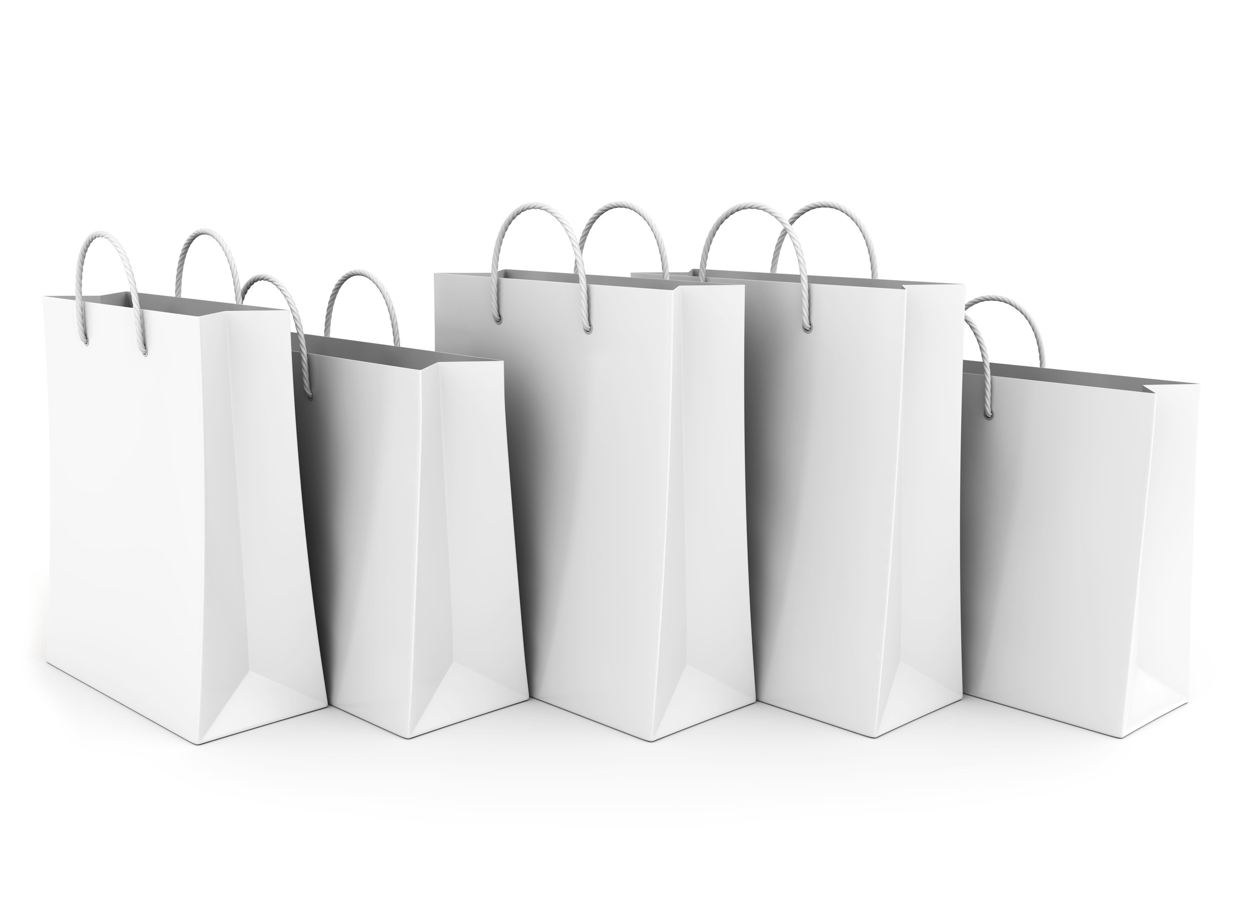 empty-shopping-bags-on-the-white-in-a-row-PYDKF5X.jpg