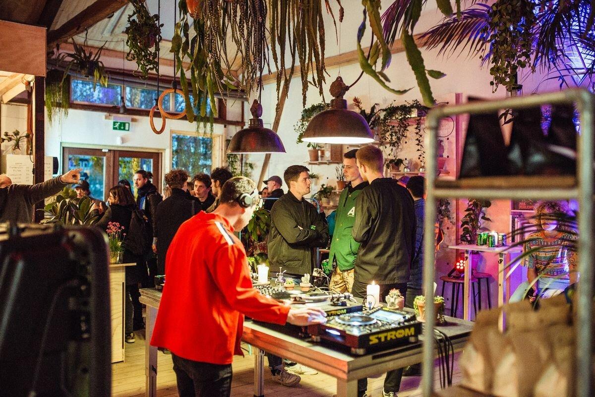 strøm-festival-plantecafeen-aarhus-panorama-foto-mads-christensen9.jpg