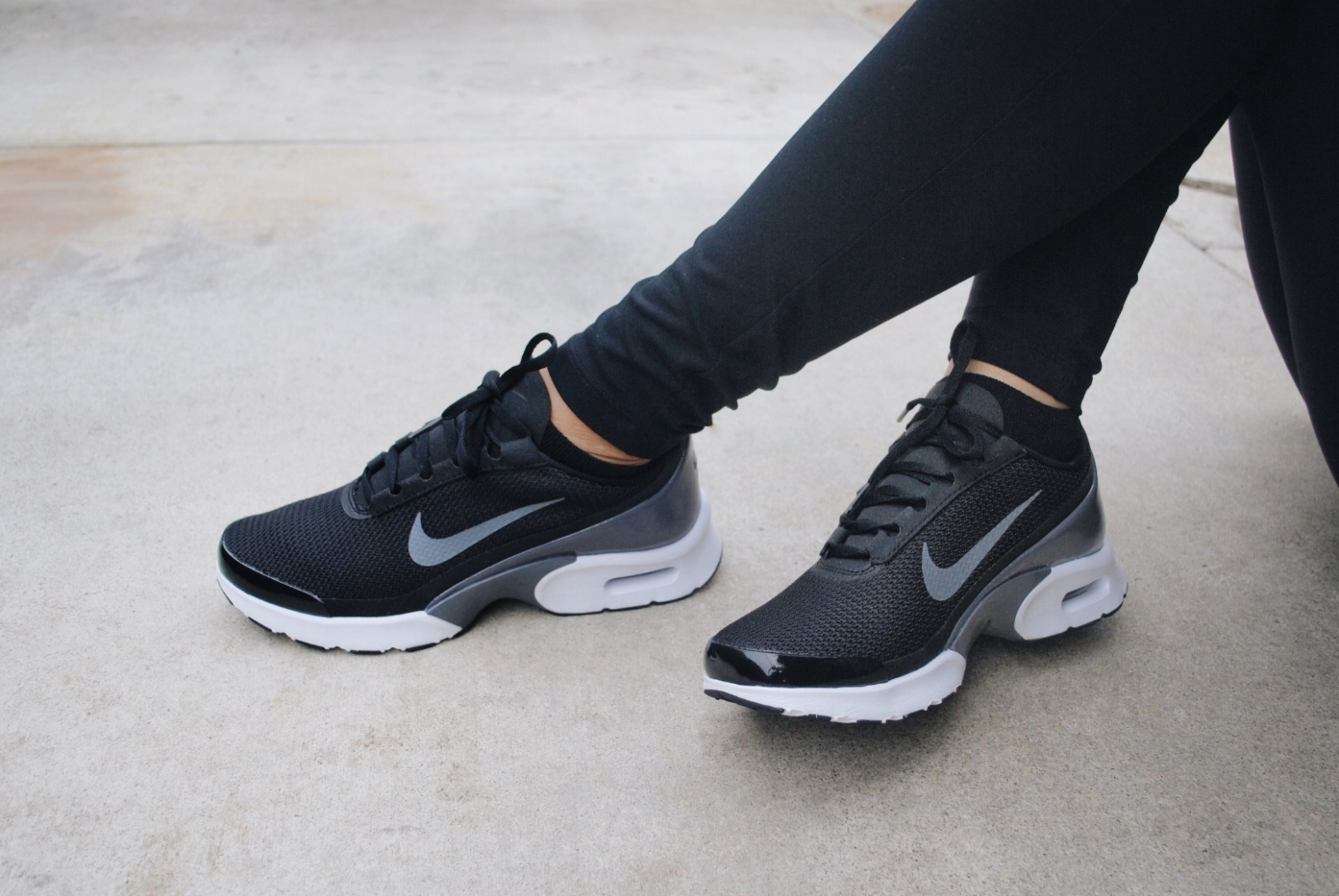 nike air max jewel