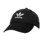 http://www.finishline.com/store/product/womens-adidas-originals-precurved-washed-strapback-hat/prod1290059?styleId=BH7139&colorId=BLK