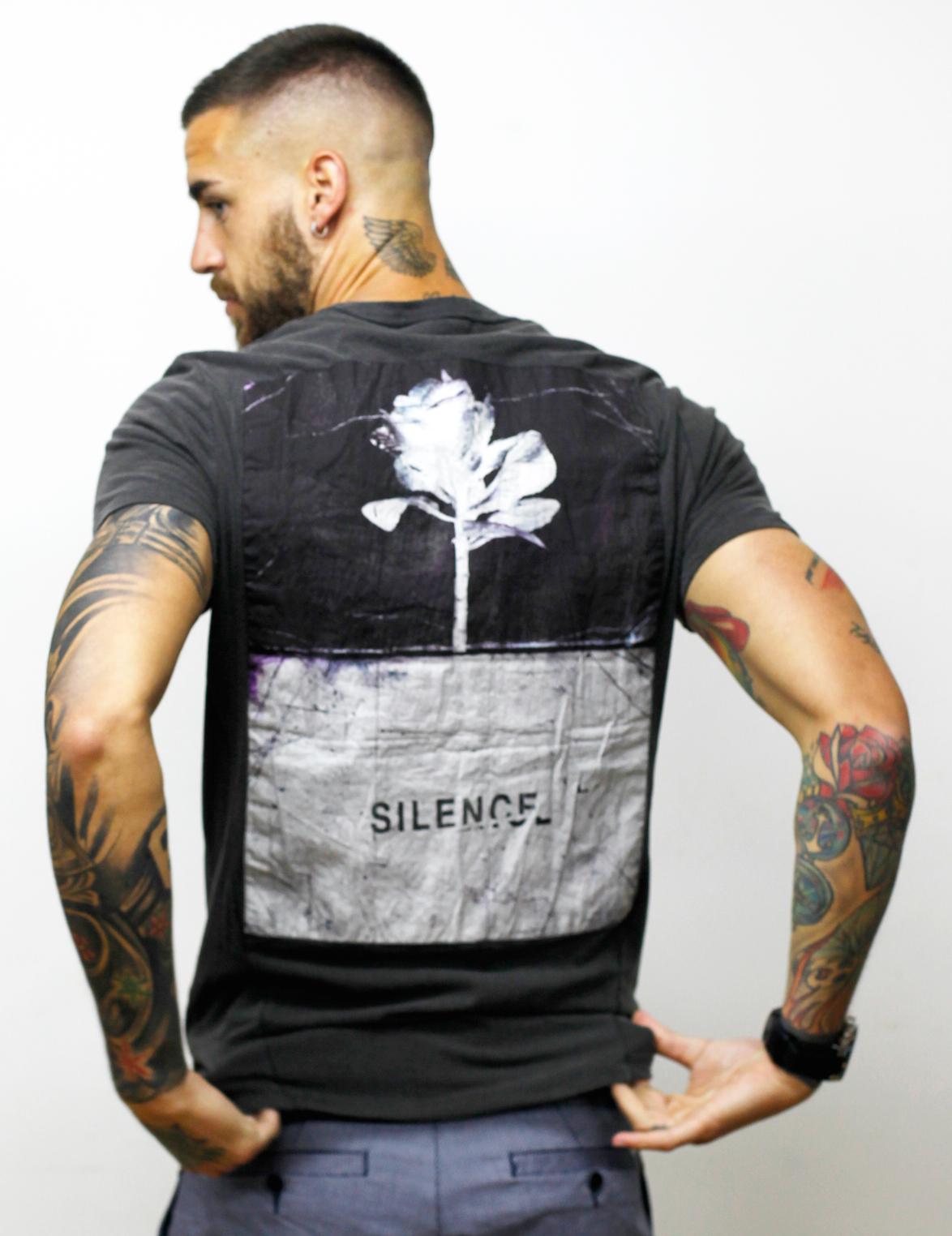 camiseta-feather-religion-ref.mbscg05-pvp.jpg