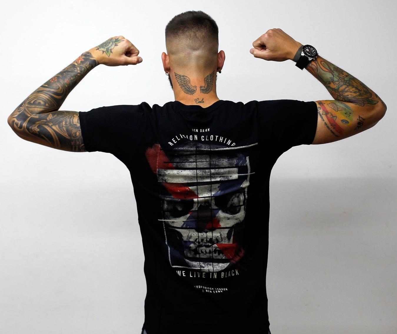 camiseta-religion-calavera-ref.mbskf30-pvp.jpg