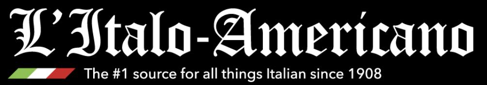 italiano americano