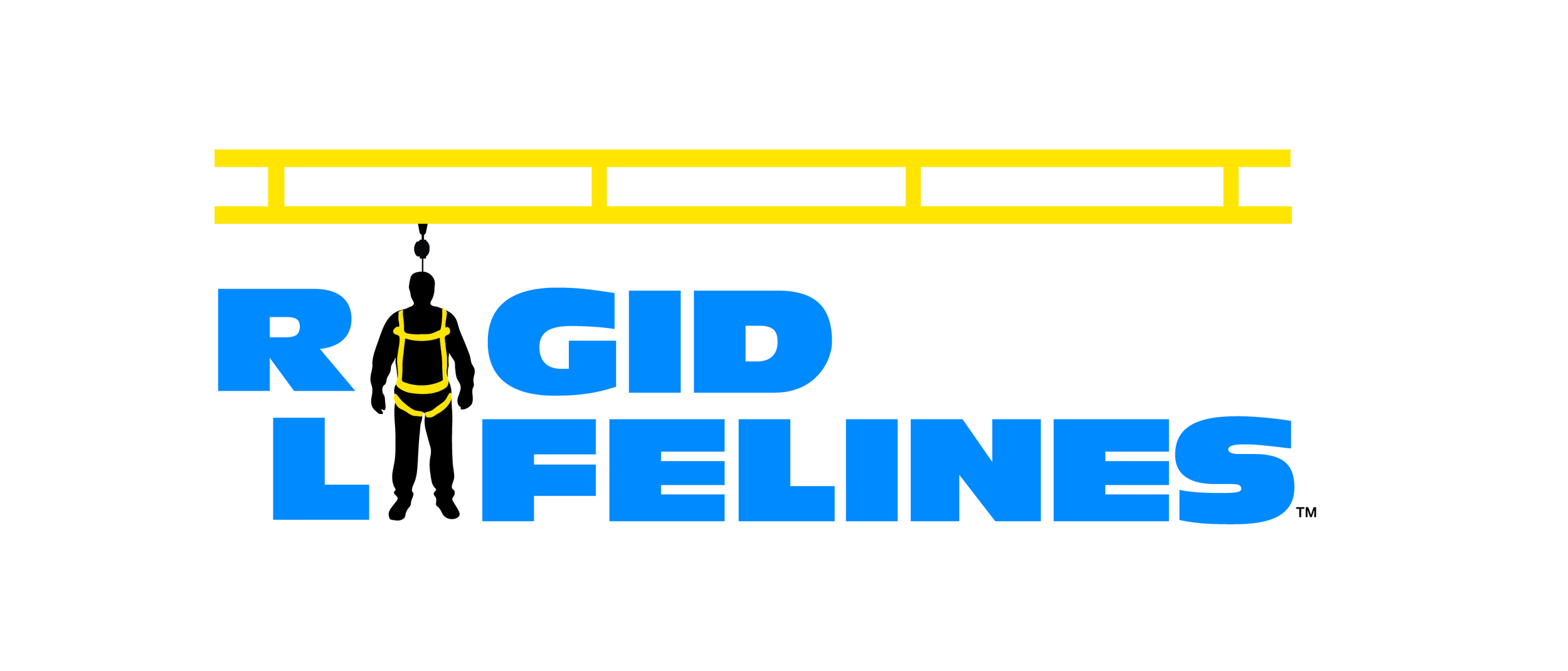Rigid_Lifelines logo.jpg