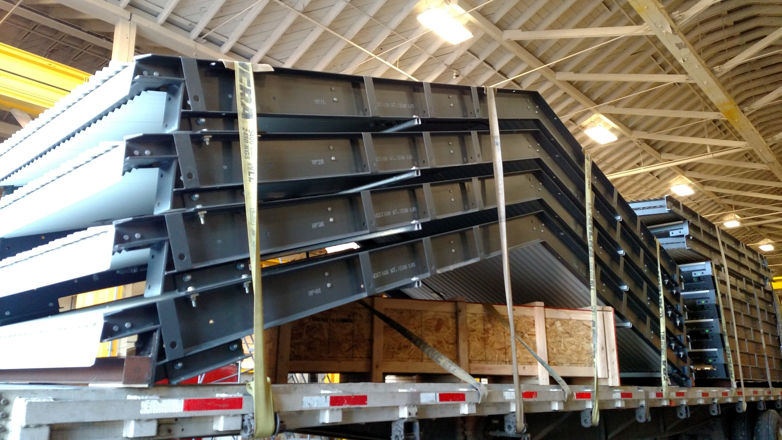 16-209 loadout 170112 (4).jpg