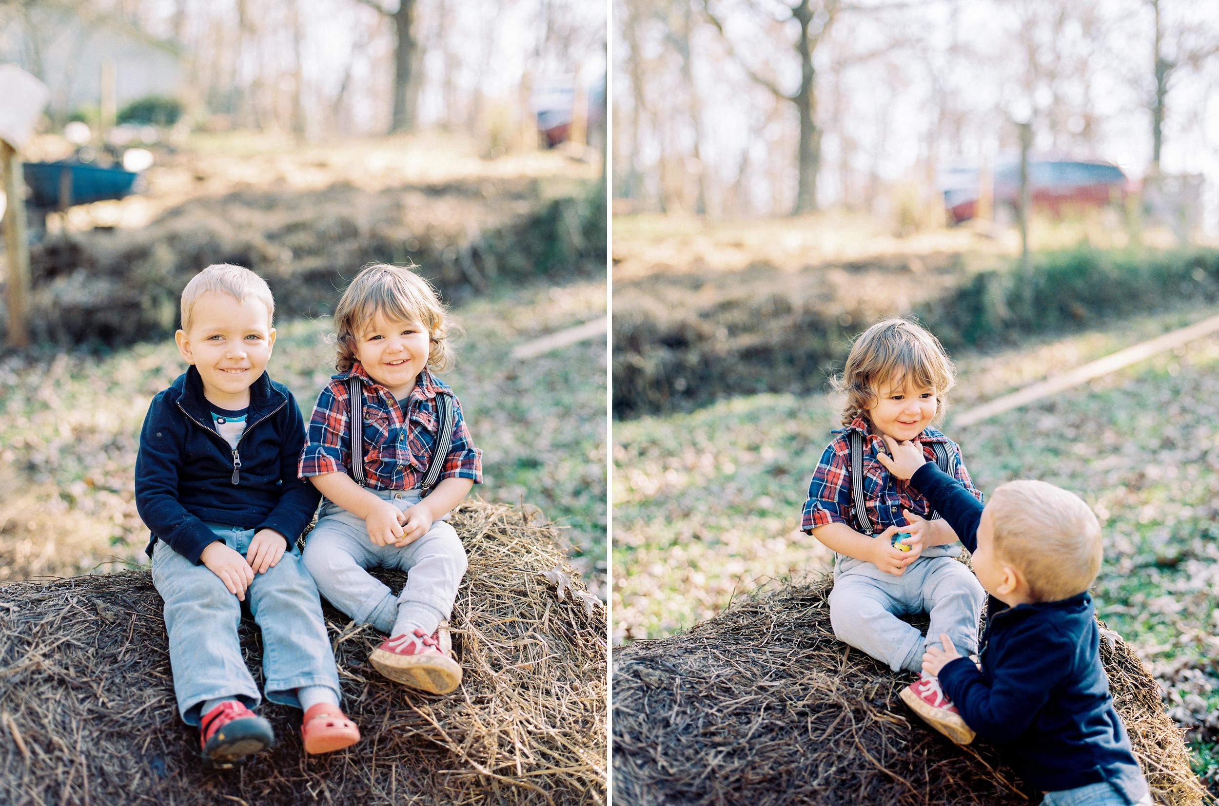 002-athens-georgia-childrens-film-photographer.jpg