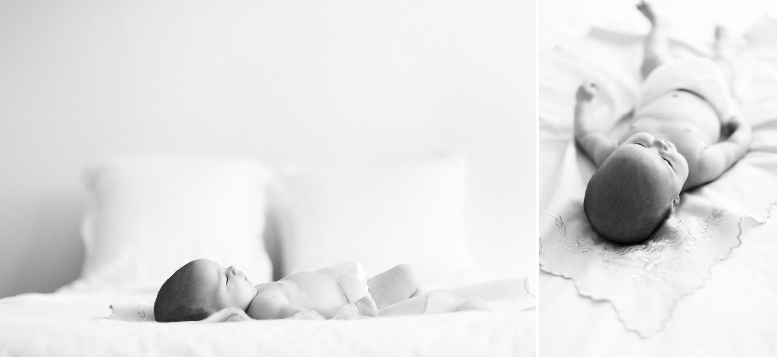 053-athens-georgia-baby-film-photographer.jpg
