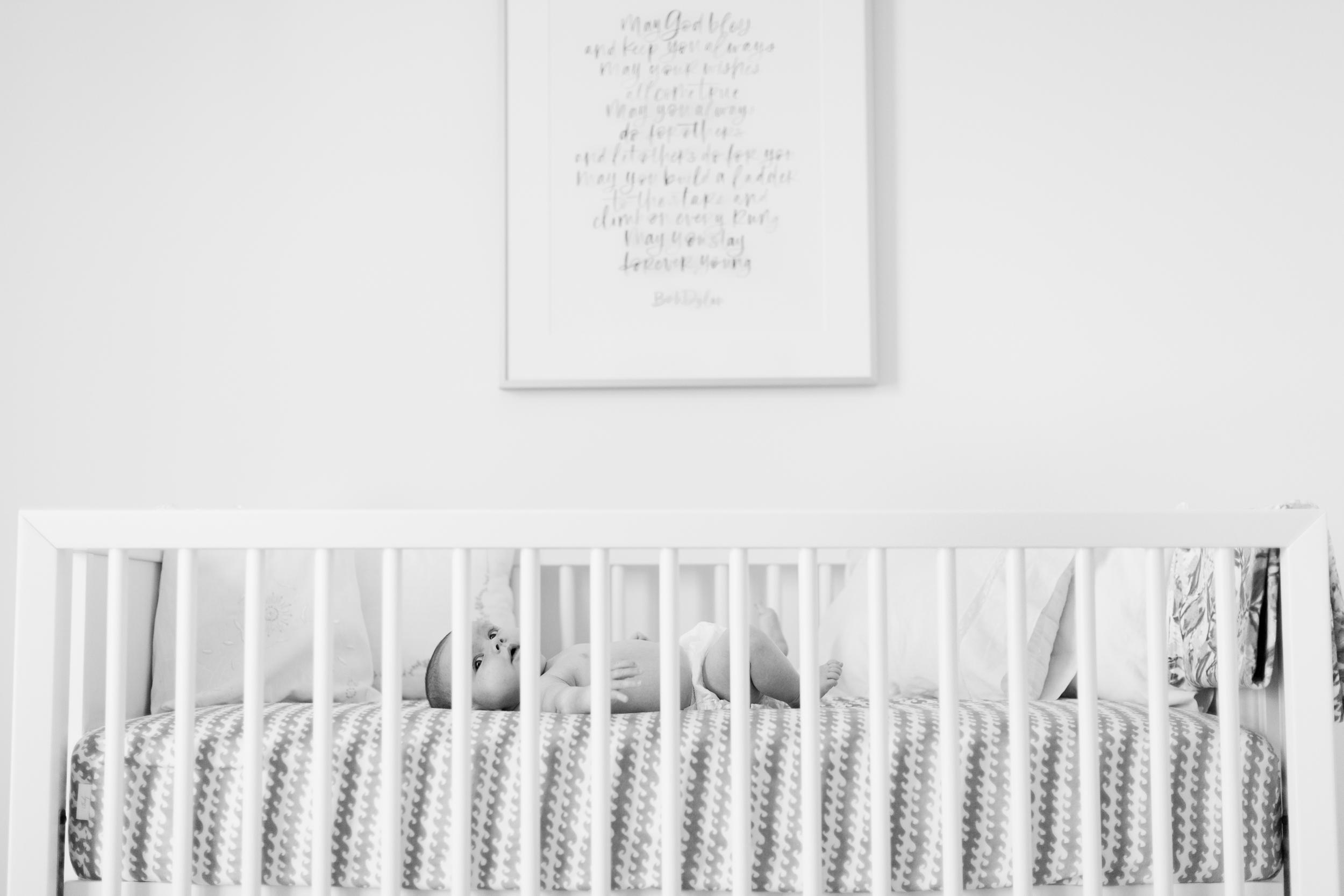 056-athens-georgia-baby-film-photographer.jpg