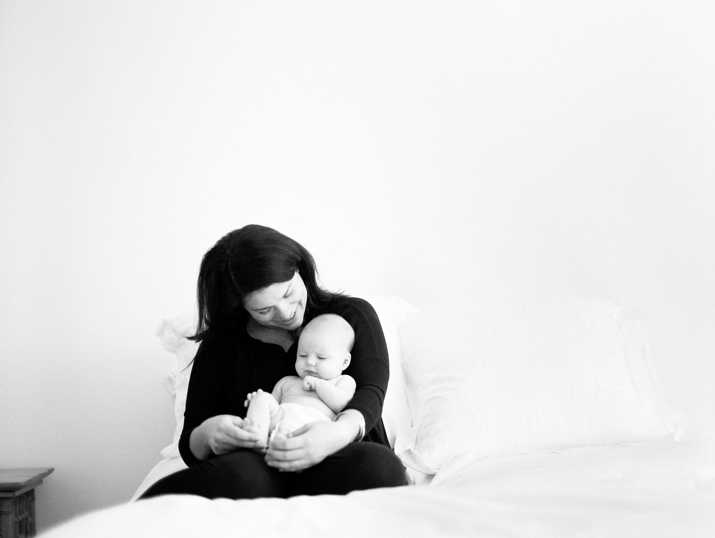063-athens-georgia-baby-film-photographer.jpg