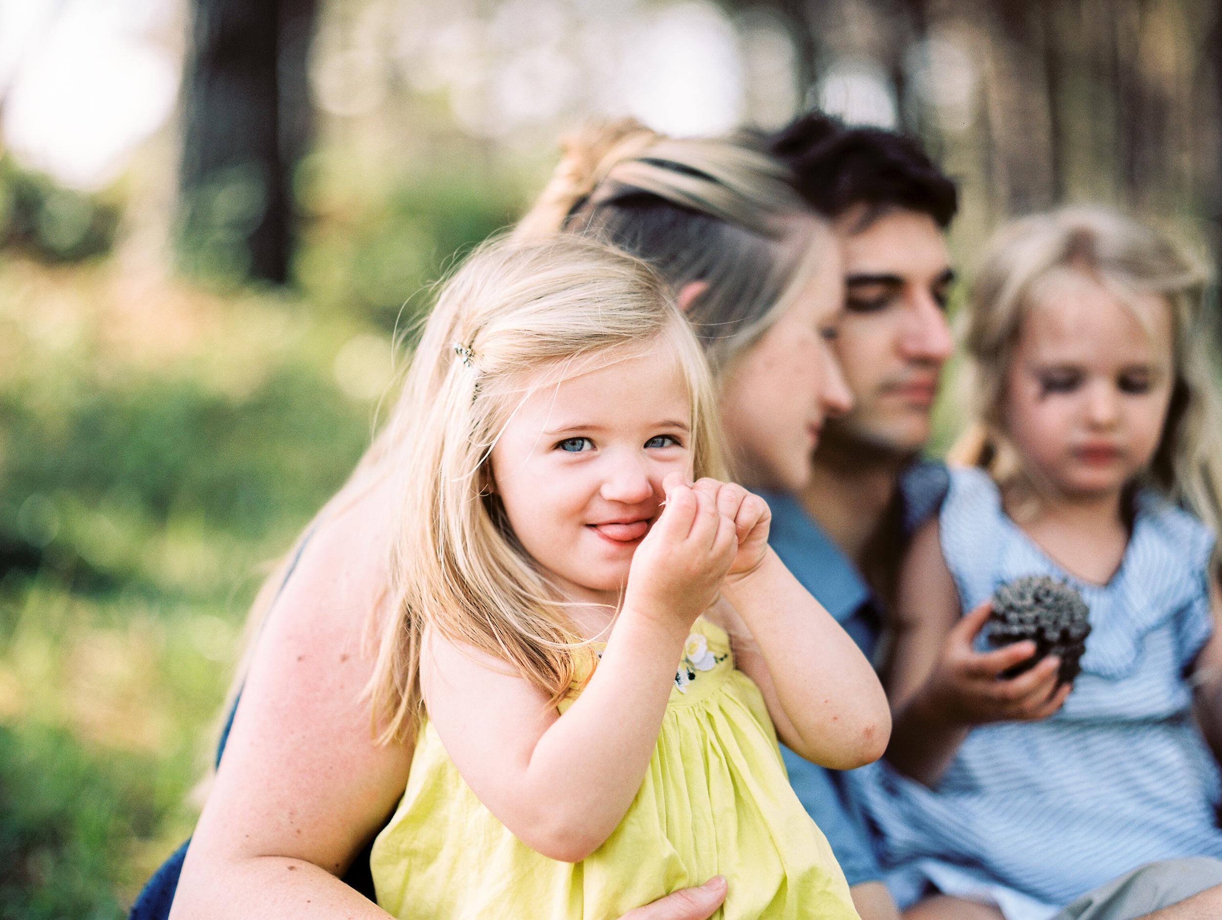 068-athens-georgia-children-and-family-film-photographer.jpg